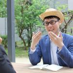 lecture_visual_rokuro01